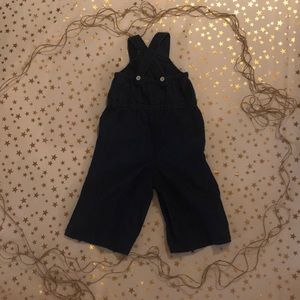 Old Navy Other - Wide leg jumpsuit